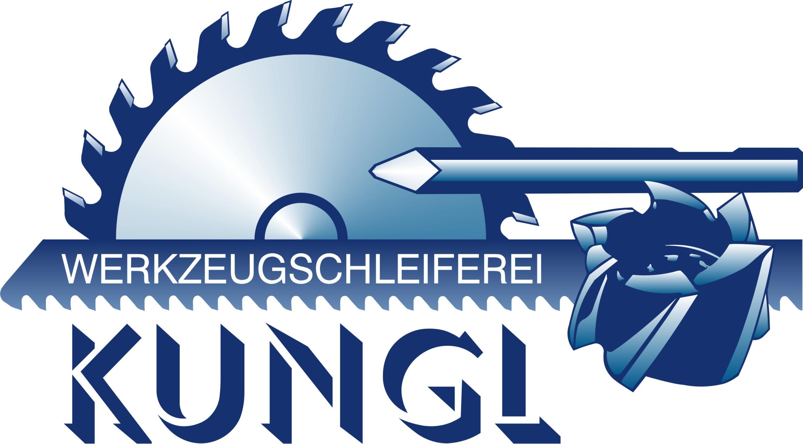 Firmenlogo Peter Kungl (Werkzeugschleiferei Kungl)